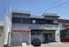 Foto de local en renta en  , álamo industrial, san pedro tlaquepaque, jalisco, 0 No. 01