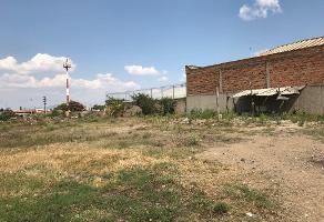 Foto de terreno habitacional en venta en  , álamo industrial, san pedro tlaquepaque, jalisco, 5980792 No. 03