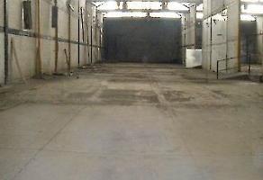 Foto de nave industrial en renta en  , álamo industrial, san pedro tlaquepaque, jalisco, 6699556 No. 01