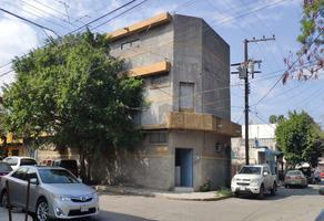 Foto de bodega en venta en alamo , las plazas 3, guadalupe, nuevo león, 9132002 No. 01