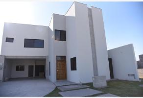 Foto de casa en venta en alamo , los fresnos, torreón, coahuila de zaragoza, 0 No. 01