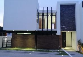 Foto de casa en venta en alamo , los robles, zapopan, jalisco, 6080761 No. 01