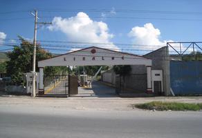 Foto de terreno habitacional en venta en alamo lote 5 manzana 4 - , chilpancingo de los bravos centro, chilpancingo de los bravo, guerrero, 11670404 No. 01
