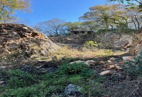Foto de terreno habitacional en venta en alamo , olinalá, san pedro garza garcía, nuevo león, 0 No. 01