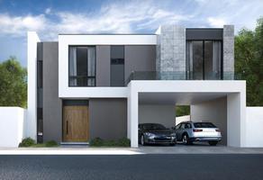 Foto de casa en venta en alamo , piedra de fierro, santiago, nuevo león, 0 No. 01