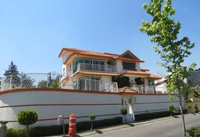 Foto de casa en venta en alamo , prado largo, atizapán de zaragoza, méxico, 13938468 No. 01