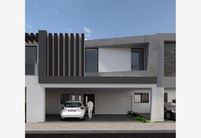 Foto de casa en venta en álamo, quintas del palmar 13, villas de las perlas, torreón, coahuila de zaragoza, 21038513 No. 01