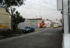 Foto de terreno comercial en venta en alamo , san bartolo tenayuca, tlalnepantla de baz, méxico, 6454935 No. 01