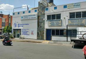 Foto de edificio en venta en alamo , santiago acahualtepec, iztapalapa, df / cdmx, 0 No. 01