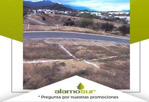 Foto de terreno habitacional en venta en alamo sur 5ta etapa , las margaritas, santiago, nuevo león, 20122936 No. 02