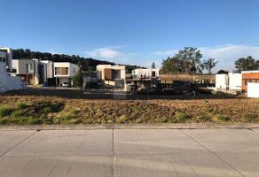 Foto de terreno habitacional en venta en alamo , villas mariano otero, zapopan, jalisco, 0 No. 01