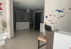 Foto de oficina en renta en alamos 0, álamos 1a sección, querétaro, querétaro, 18881460 No. 01