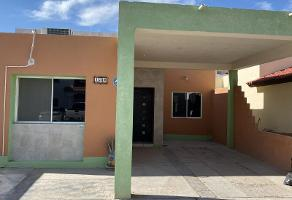 Foto de casa en renta en alamos 00, aviación san ignacio, torreón, coahuila de zaragoza, 0 No. 01