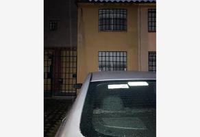 Foto de casa en venta en alamos 00, los portales, tultitlán, méxico, 0 No. 01