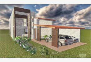 Foto de casa en venta en alamos 001, parque industrial el marqués, el marqués, querétaro, 0 No. 01