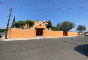 Foto de casa en venta en alamos 09, los álamos, tijuana, baja california, 0 No. 01