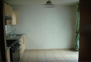 Foto de casa en venta en alamos 1, álamos 2a sección, querétaro, querétaro, 19219992 No. 01
