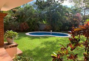 Foto de casa en venta en alamos 1, álamos i, benito juárez, quintana roo, 0 No. 01