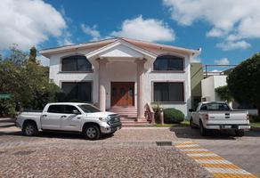 Foto de casa en venta en álamos 1, residencial pulgas pandas norte, aguascalientes, aguascalientes, 0 No. 01
