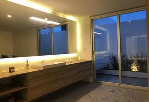 Foto de casa en renta en alamos 100, álamos 1a sección, querétaro, querétaro, 0 No. 01