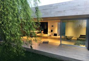 Foto de casa en renta en alamos 102, álamos 2a sección, querétaro, querétaro, 0 No. 01