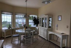 Foto de casa en renta en alamos 102, residencial bosques, querétaro, querétaro, 0 No. 01