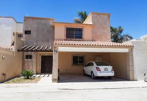 Foto de casa en venta en alamos 17, aviación san ignacio, torreón, coahuila de zaragoza, 0 No. 01