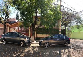 Foto de casa en venta en  , álamos 1a sección, querétaro, querétaro, 14034741 No. 01