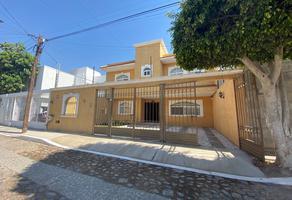Foto de casa en venta en  , álamos 1a sección, querétaro, querétaro, 19063037 No. 01