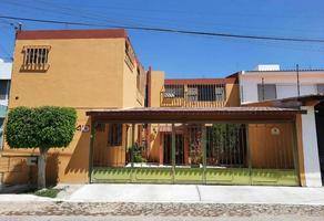 Foto de casa en venta en  , álamos 1a sección, querétaro, querétaro, 0 No. 01