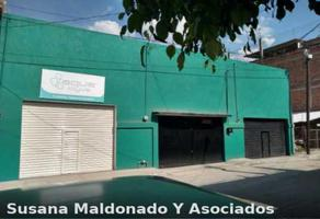 Foto de local en venta en alamos 2146, álamos, irapuato, guanajuato, 11145110 No. 01