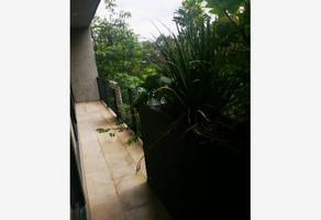 Foto de departamento en venta en alamos 24, álamos, benito juárez, df / cdmx, 0 No. 01