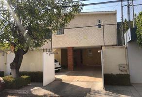 Foto de casa en venta en  , álamos 2a sección, querétaro, querétaro, 14153800 No. 01