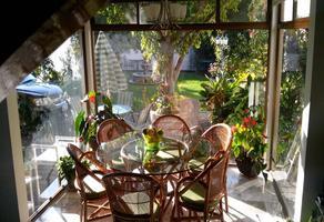 Foto de casa en venta en  , álamos 2a sección, querétaro, querétaro, 14654630 No. 01