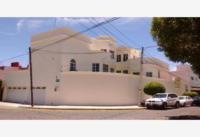 Foto de casa en venta en  , álamos 2a sección, querétaro, querétaro, 20804806 No. 01