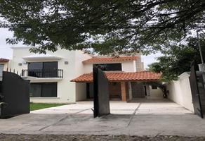 Foto de casa en renta en  , álamos 2a sección, querétaro, querétaro, 0 No. 01