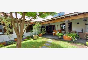 Foto de casa en venta en alamos 3, álamos 3a sección, querétaro, querétaro, 0 No. 01