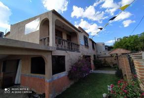 Foto de casa en venta en alamos 3, villa los cipreses, san juan del río, querétaro, 0 No. 01