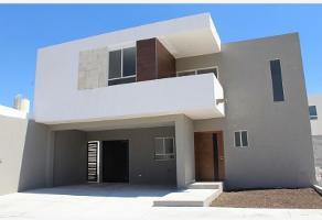 Foto de casa en venta en alamos 315, arteaga centro, arteaga, coahuila de zaragoza, 0 No. 01