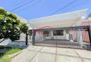 Foto de casa en venta en alamos 39, modelo, hermosillo, sonora, 0 No. 01
