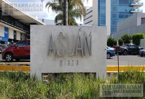 Foto de local en renta en  , álamos 3a sección, querétaro, querétaro, 12745095 No. 01