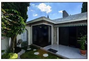 Foto de casa en venta en  , álamos 3a sección, querétaro, querétaro, 0 No. 01