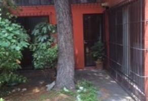 Foto de casa en venta en  , álamos 3a sección, querétaro, querétaro, 14021030 No. 01