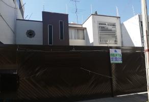 Foto de casa en renta en  , álamos 3a sección, querétaro, querétaro, 0 No. 01