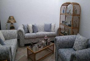 Foto de casa en venta en  , álamos 3a sección, querétaro, querétaro, 16289346 No. 01