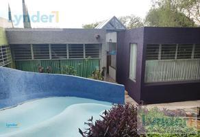 Foto de casa en venta en  , álamos 3a sección, querétaro, querétaro, 17635079 No. 01