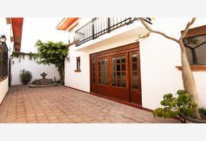 Foto de casa en venta en  , álamos 3a sección, querétaro, querétaro, 19270545 No. 01