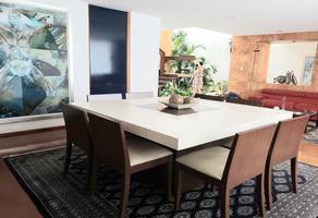 Foto de casa en venta en  , álamos 3a sección, querétaro, querétaro, 20473228 No. 01
