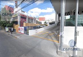 Foto de local en renta en  , álamos 3a sección, querétaro, querétaro, 0 No. 01