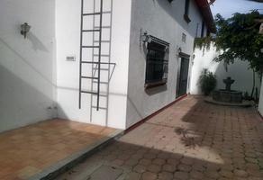 Foto de casa en venta en alamos 3a seccion whi270972, álamos 3a sección, querétaro, querétaro, 0 No. 01